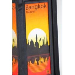 Lampe Thailand Bangkok